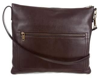 Louis Vuitton Utah Messenger Bag