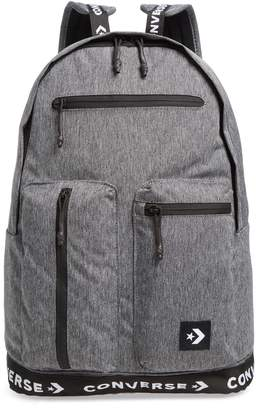 Converse Mix Tape Backpack