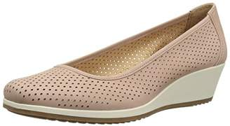 Naturalizer Women's Betina 2 Pump