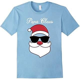 5714027e88 at Amazon.com · Santa Beard Shirt Matching Family Christmas Pajamas T-Shirt