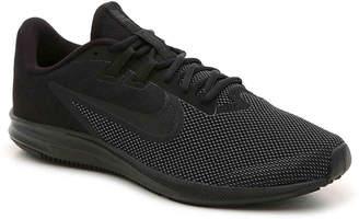 51f337b7ab2b7 Nike Downshifter 9 4E Lightweight Running Shoe - Men s