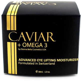 Donna Bella 1Oz Advanced Eye Lifting Moisturizer