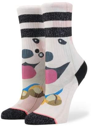 Stance Puppies Girls Socks