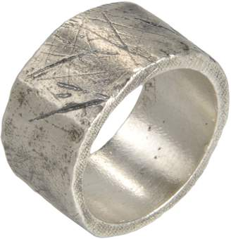 First People First Rings - Item 50169515OO