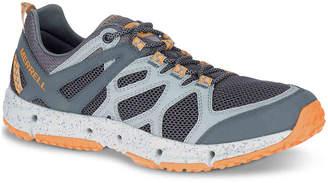 Merrell Hydrotrekker Trail Shoe - Men's
