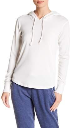 Alternative Cozy Pullover Hoodie