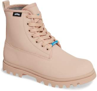 Native Shoes Johnny Treklite Water Repellent Boot