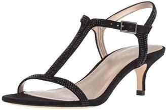 Pelle Moda Women's Shantel2 Slingback Sandal