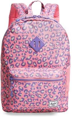 Herschel Large Heritage Backpack