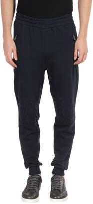 Les Benjamins Casual pants