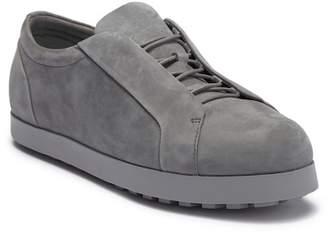 Camper Beluga Surface Suede Sneaker