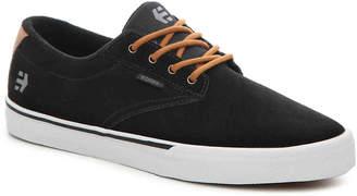 Etnies Jameson Vulc Suede Sneaker - Men's