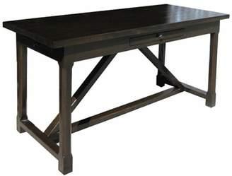 NOIR Furniture Sutton Desk