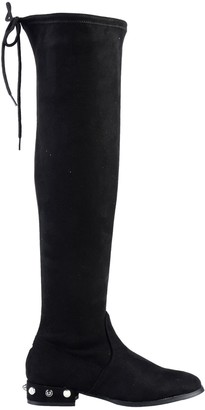 06 MILANO Boots - Item 11717497DS