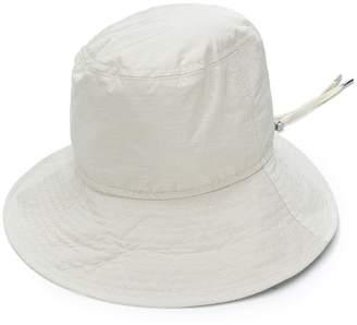 Ami Alexandre Mattiussi Men s Hats - ShopStyle 01b29745f275