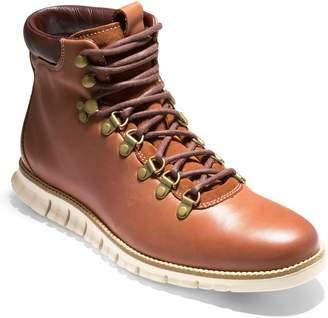 5c5c37bbdd1930 Cole Haan ZeroGrand Water Resistant Hiker Boot