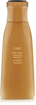 Oribe Cote d'Azur Replenishing Body Wash, 8.4 oz.