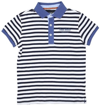 Fred Mello Polo shirts - Item 12307934RK