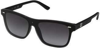 GUESS GF0183 Fashion Sunglasses