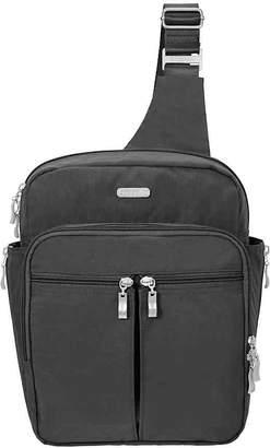 Baggallini Messenger Crossbody Bag - Women's