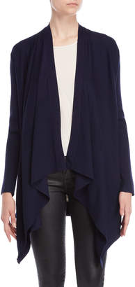 Vila Milano Waterfall Cardigan