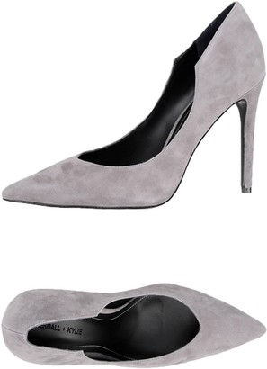 KENDALL + KYLIE Pumps