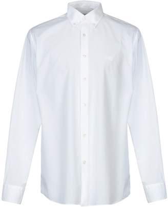 Henry Cotton's Shirts - Item 38773390DU