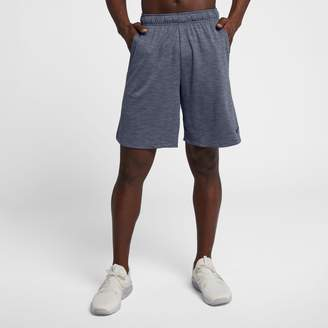 Nike Men's Dri-FIT Veneer Shorts