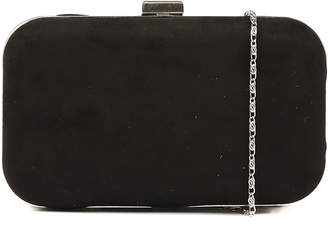 Verali Titan-ve Black Bags Womens Bags Party Clutch Bags