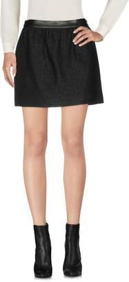 Berenice Mini skirts