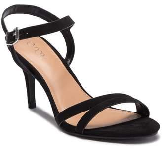 Abound Corletta Strappy Dress Sandal