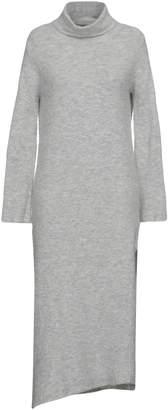 Pour Moi? POUR MOI Knee-length dresses