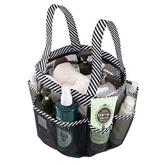okroo Shower Caddy Tote