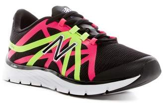 New Balance 811 Training Sneaker - Multiple Widths Available