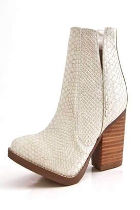 189de3fc2e Not Rated Shoes For Women - ShopStyle Canada