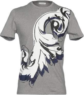 Versace T-shirts - Item 12145633RD