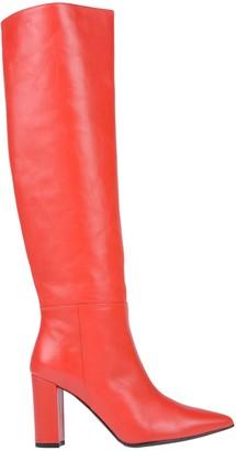 Atos Lombardini Boots