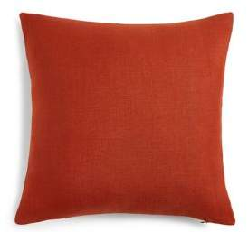 22a5948317c at Marks and Spencer · Marks and Spencer Banbury Cushion