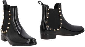 Colors of California Ankle boots - Item 11497568HL