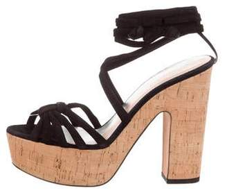 c6f59e88baf Ballin Platform Shoes For Women - ShopStyle Canada