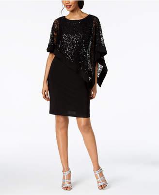 62b04db567 R   M Richards Black Women s Clothes - ShopStyle