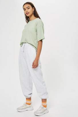 Topshop '90s Oversized Joggers