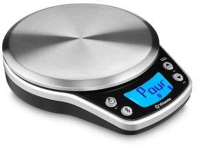 Vita-Mix Vitamix Perfect Blend Smart Scale