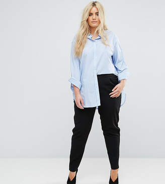 Junarose Relaxed fit Pants