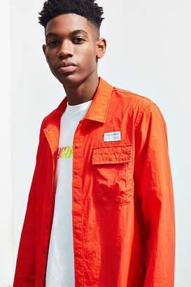 Publish Phil Shirt Jacket