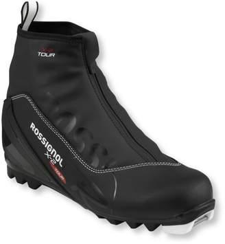 L.L. Bean L.L.Bean Rossignol X2 Ski Boots