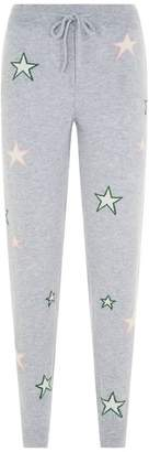 Chinti and Parker Star Sweatpants