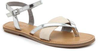 Toms Lexie Sandal - Women's