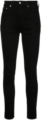 Brock Collection skinny jeans