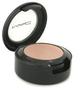 M·A·C 0.24 Oz MAC Studio Finish Finish Concealer NW20 by Cyber Scents